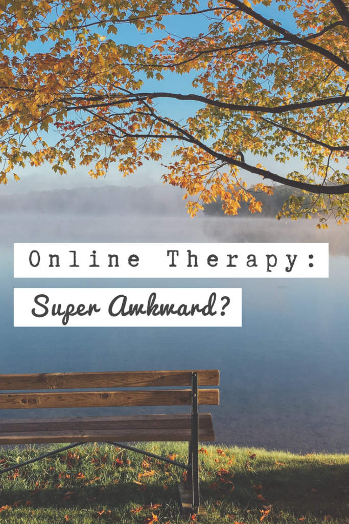 Online Therapy Betterhelp Reviews