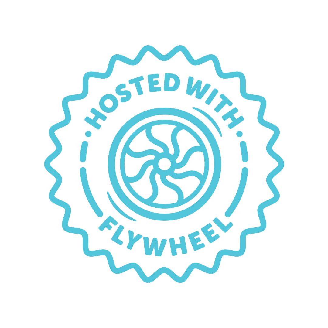 get flywheel free