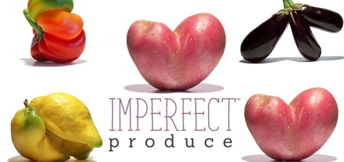 coupon for $10 off imperfect produce