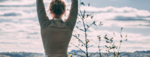 Mindful Exercise Experiment_ Forget Everything You Know