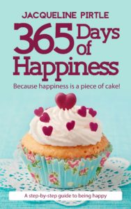 this is happiness book amazon