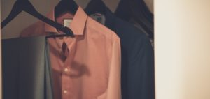 how to create a personal uniform capsule wardrobe