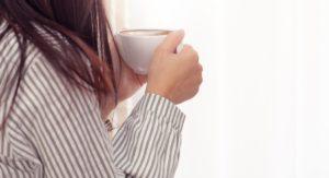 5 free self care for mental health ideas