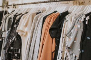 3 Ways The Right Outfit Can Make You Feel Great