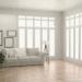 Minimalist house decor - 7 tips to create a minimalist home.